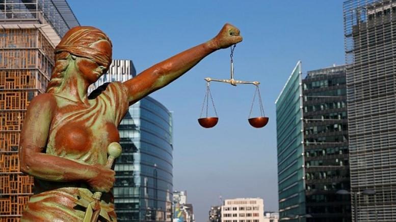 Avrupa Konseyi'nden Türkiye insan kaçakçılığı raporu: Mağdurların yüzde 80'i kadın