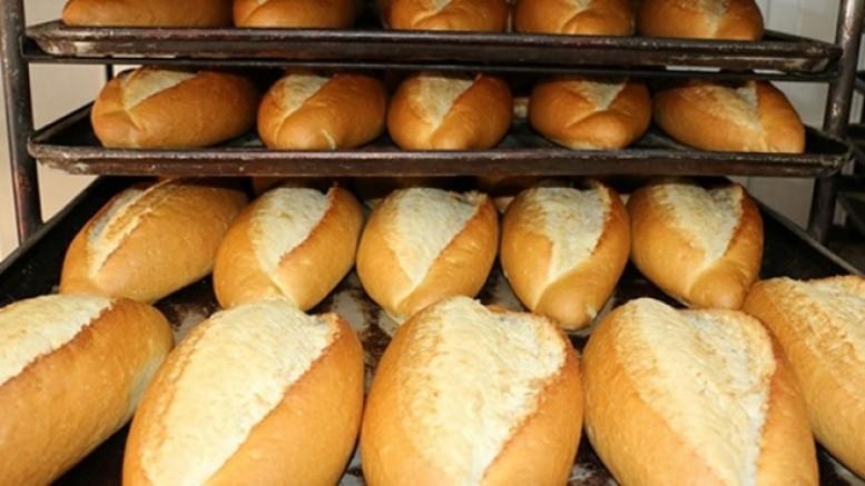 Ekmeğe bir ay da ikinci zam!