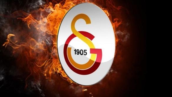 Galatasaray, 3 oyuncunun daha Koronavirüs'e yakalandığını açıkladı