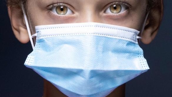 Koronavirüs vaka sayısı 55 milyona yaklaştı