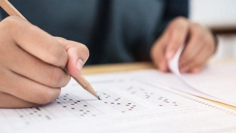 Milli Eğitim Bakanlığı'ndan 'sınav' genelgesi!