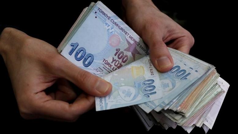 Resmi Gazetede yayımlandı! Vergi ve SSK prim borçlarında yapılandırma başladı