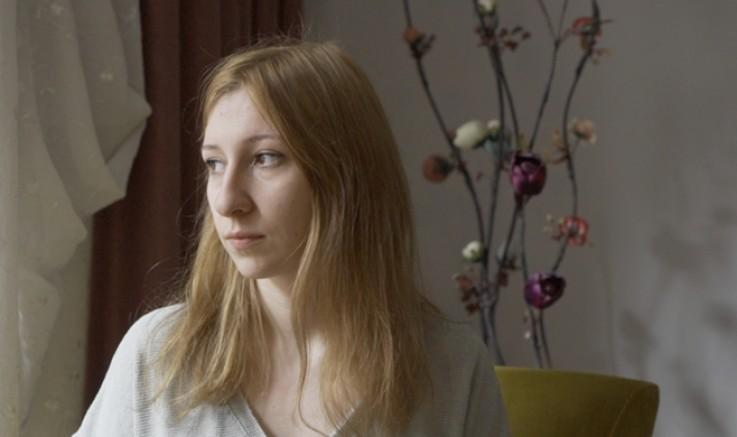 VİDEO- HABER- Boğaziçi: Evini terk etmesi yasaklanan bir öğrencinin gözünden 'ev hapsi'