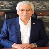 Mehmet Tüm