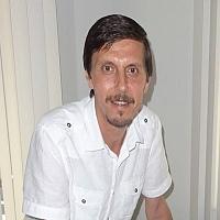 Aliseydi Karagöz